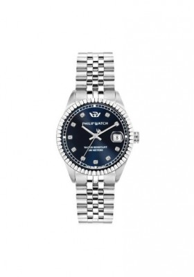 Watch Woman PHILIP WATCH Caribe R8253597536