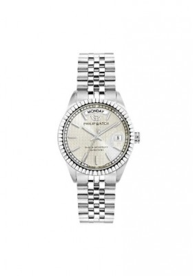 Uhr Damen PHILIP WATCH Caribe R8253597530
