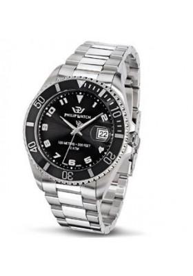 Uhr Herren PHILIP WATCH Caribe R8253597008