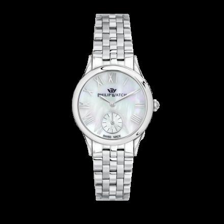 Orologio Donna PHILIP WATCH SOLO TEMPO MARILYN R8253596505