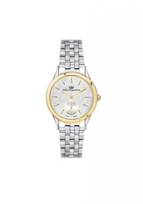 Montre Femme PHILIP WATCH SOLO TEMPO MARILYN R8253596504