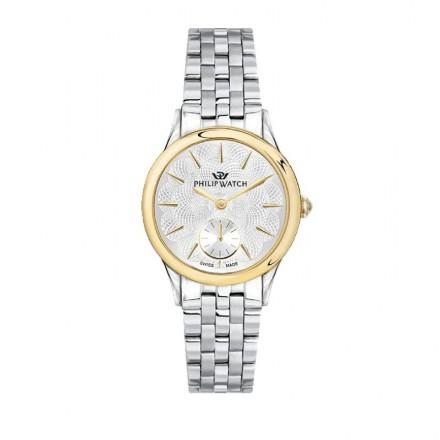 Orologio Donna PHILIP WATCH SOLO TEMPO MARILYN R8253596504