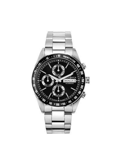 Orologio Uomo PHILIP WATCH TEMPO E DATA CARIBE R8243607001