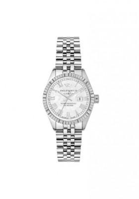Uhr Meccanico Damen PHILIP WATCH Caribe R8223597502