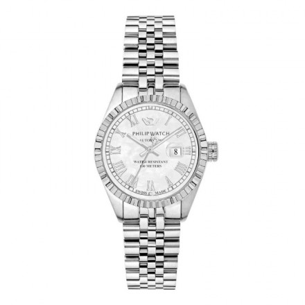 Watch Meccanico Woman PHILIP WATCH Caribe R8223597502
