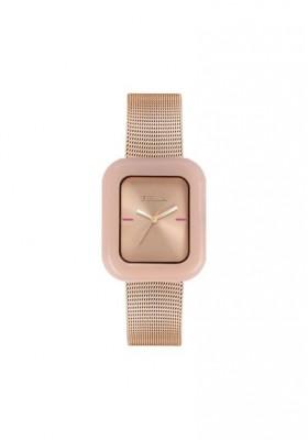 Watch Solo tempo Woman FURLA Elisir R4253111501