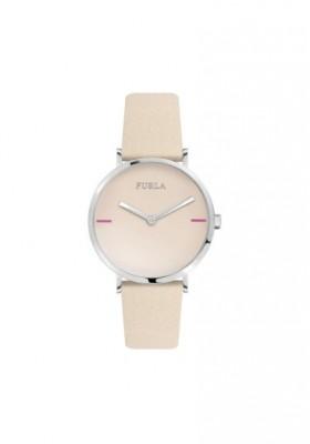 Orologio Solo tempo Donna FURLA Giada R4251108527
