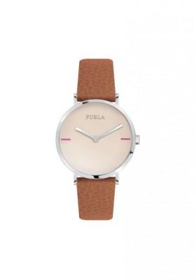 Orologio Solo tempo Donna FURLA Giada R4251108525