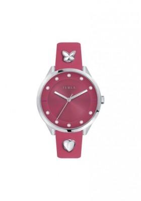 Orologio Solo tempo Donna FURLA Pin R4251102537
