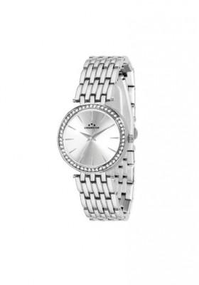 Montre seul le temps Femme CHRONOSTAR Majesty R3753272506