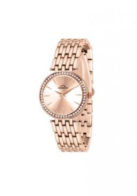 Montre seul le temps Femme CHRONOSTAR Majesty R3753272505