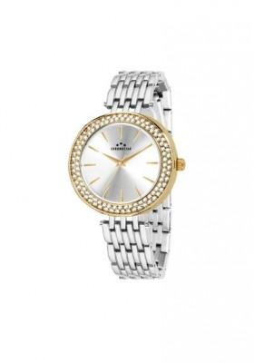 Montre seul le temps Femme CHRONOSTAR Majesty R3753272503