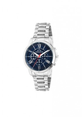 Uhr Multifunktions Herren CHRONOSTAR Sporty R3753271005