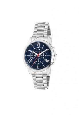 Watch Multifunction Man CHRONOSTAR Sporty R3753271005