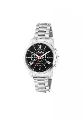 Watch Multifunction Man CHRONOSTAR Sporty R3753271004