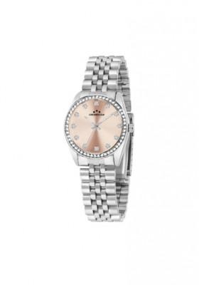 Montre seul le temps Femme CHRONOSTAR Luxury R3753241516