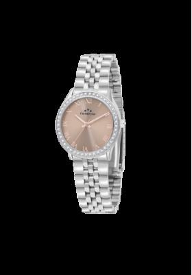 Montre seul le temps Femme CHRONOSTAR Luxury R3753241513