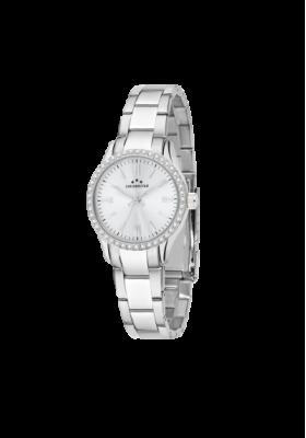 Montre seul le temps Femme CHRONOSTAR Luxury R3753241509