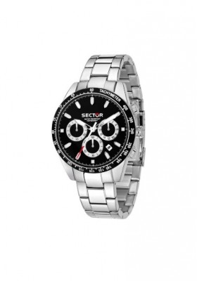 Watch Solo tempo Man SECTOR 245 R3273786004