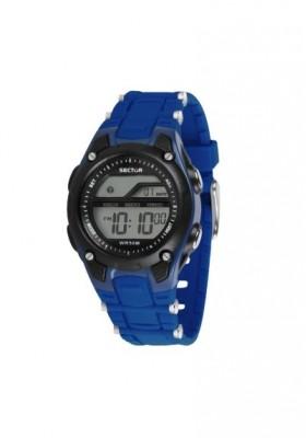Watch Digitale Man SECTOR EX-13 R3251510003