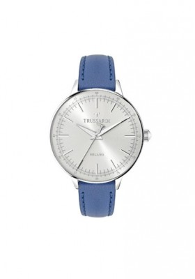 Watch Woman TRUSSARDI SOLO TEMPO T-EVOLUTION R2451120504