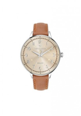 Watch Woman TRUSSARDI SOLO TEMPO T-EVOLUTION R2451120503