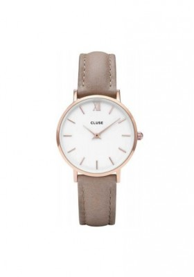 Watch Woman CLUSE only time MINUIT CLUCL30043