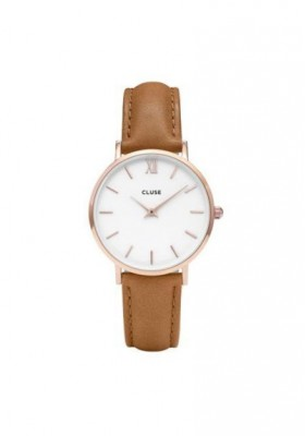 Watch Woman CLUSE only time MINUIT CLUCL30021