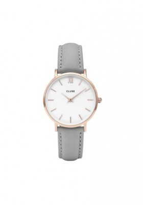 Watch Woman CLUSE only time MINUIT CLUCL30002