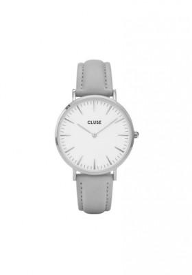 Orologio Donna CLUSE solo tempo LA BOHEME CLUCL18215