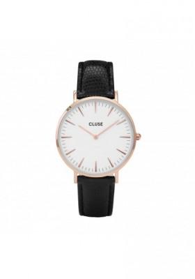Orologio Donna CLUSE solo tempo LA BOHEME CLUCL18037