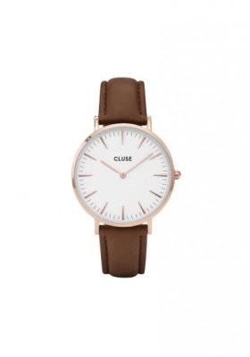 Orologio Donna CLUSE solo tempo LA BOHEME CLUCL18010
