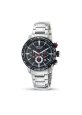 Watch Cronograph Man SECTOR 850 R3273975002