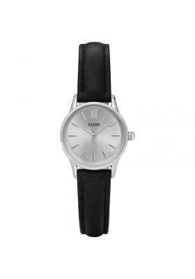 Orologio Donna CLUSE solo tempo LA VEDETTE CLUCL50014
