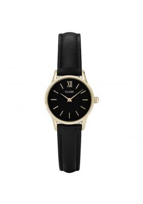 Orologio Donna CLUSE solo tempo LA VEDETTE CLUCL50012
