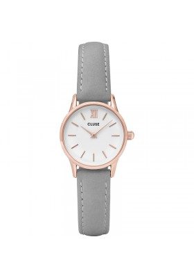 Orologio Donna CLUSE solo tempo LA VEDETTE CLUCL50009