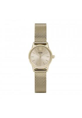 Orologio Donna CLUSE solo tempo LA VEDETTE CLUCL50003