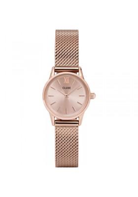 Orologio Donna CLUSE solo tempo LA VEDETTE CLUCL50002