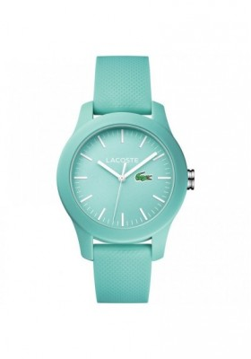 Watch Woman LACOSTE Only Time 12.12
