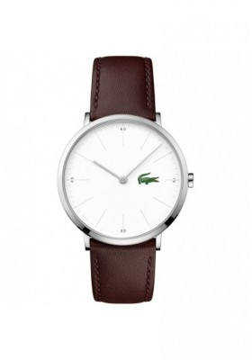 Watch Man LACOSTE Only time MOON