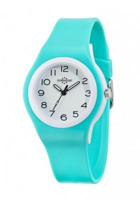 Orologio Solo Tempo Donna Chronostar Colori Gent R3751250003