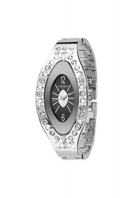 Orologio Cronografo Donna Chronostar Elegance R3753400525