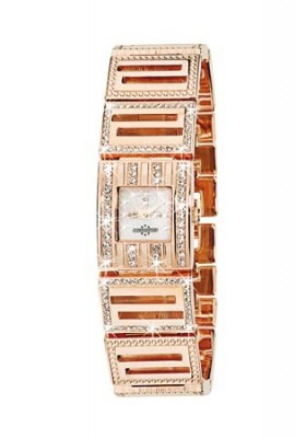 Orologio Cronografo Donna Chronostar Elegance R3753400917