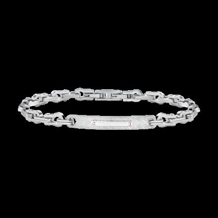 Bracelet Man Gioielli Sector Basic SZS23