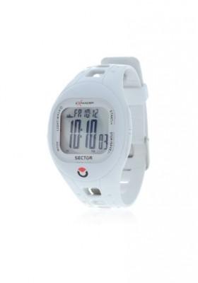 Uhr Digitale Herren Sector Expander Outdoor R3251274115