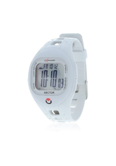 Watch Digitale Man Sector Expander Outdoor R3251274115