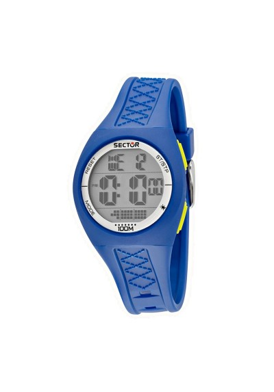 Uhr Digitale Herren Sector Expander Street Fashion R3251583002