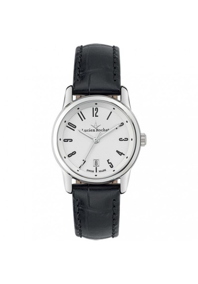 Watch Woman LUCIEN ROCHAT Only Time GESTE
