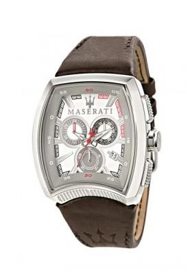 Orologio Cronografo Uomo Maserati CALANDRA R8871605004