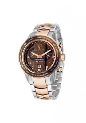 Orologio Cronografo Uomo Maserati CORSA R8873610004
